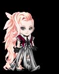 trapper420's avatar