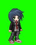 Torrieee's avatar
