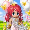 xXMiss_SheilaaxX's avatar