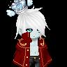 StaleKira's avatar