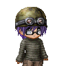 Sasshi Kawatou's avatar