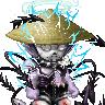 1337_8oi1's avatar