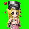 xox_laura]x's avatar