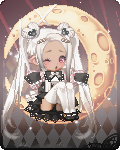 Kaizoku Nekomimi's avatar