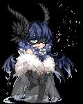 Blanchiere's avatar