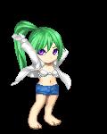 Tree_Spirit 5's avatar