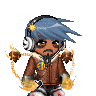 CA Packhorse's avatar