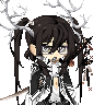Crucifuux's avatar