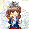 eye_of_water's avatar