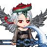 EverlastingEmber's avatar