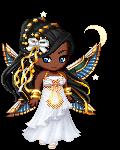 Isis_D_Goddess's avatar