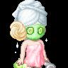 Prisma Ilya's avatar