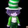 weird_gothgirl's avatar