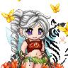 Sharywolf's avatar