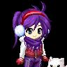 mis_3a's avatar