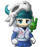 Gowk's avatar