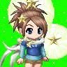 Mystical_Angel29's avatar