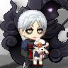 angelix's avatar