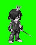 Jester rain's avatar