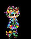 Gubblegum's avatar