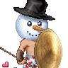 the fsm9876543210's avatar