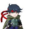 Lord_P.A.N.D.A's avatar