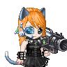 m4dark's avatar