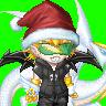 Punktual's avatar