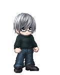 Akherontis's avatar