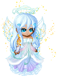 Endless~Love's avatar