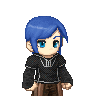 Kenjaro's avatar