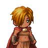 Caramon160's avatar