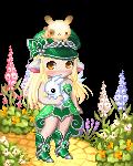 Chi Motosua's avatar
