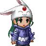 ember_always_remmber's avatar