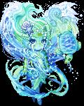 Campy Caramel's avatar