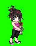 Tehsshew's avatar