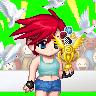 teaformewithhans's avatar