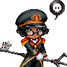 kuroki_kaze's avatar