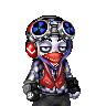Ira Nub's avatar