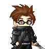 Xeon Sempai's avatar