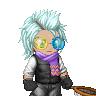 Yukiyuukan's avatar