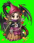 fuzzyhobbit's avatar