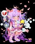 Yomiko Rosie's avatar