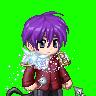 Kaminarukuzu's avatar
