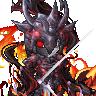 edfan10's avatar