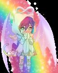 Yo Senpai's avatar