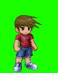 Austin_Babby's avatar