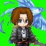 Squall_LeonHeart001's avatar