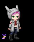 LucyInTheSkyWithDiamondsX's avatar