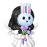 Lull's avatar